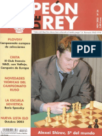 Peon de Rey 24.pdf