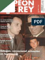Peon de Rey 26.pdf