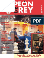 Peon de Rey 36.pdf