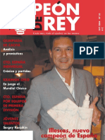Peon de Rey 35.pdf