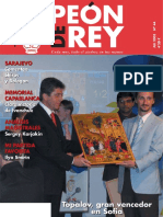 Peon de Rey 44.pdf