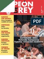 Peon de Rey 46.pdf