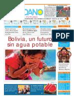 El-Ciudadano-Edición-233