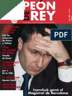 Peon de Rey 49.pdf