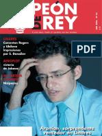Peon de Rey 53.pdf