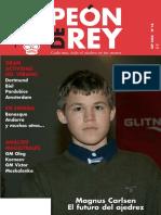 Peon de Rey 58.pdf