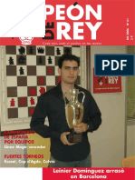 Peon de Rey 61.pdf