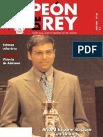 Peon de Rey 65.pdf