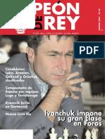 Peon de Rey 69.pdf