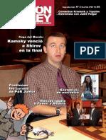 Peon de Rey 72.pdf