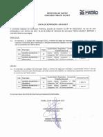 Edital de Retificação - 20-10.pdf