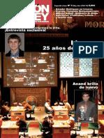 Peon de Rey 74.pdf