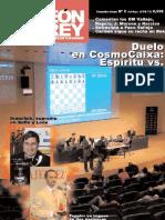 Peon de Rey 75.pdf