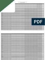 JADWAL KRL GAPEKA 2014 REVISI.pdf