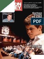 Peon de Rey 81.pdf