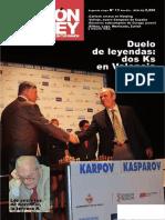 Peon de Rey 83.pdf