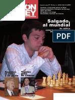 Peon de Rey 86.pdf