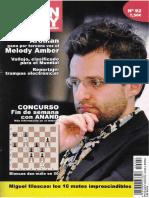 Peon de Rey 92.pdf