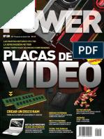 POWER placas de video - Desconocido.pdf