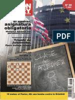 Peon de Rey 98.pdf