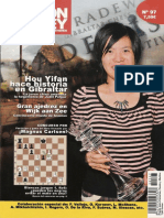 Peon de Rey 97.pdf