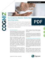 Synergizing Master Data Management and Big Data Codex1414 (1)