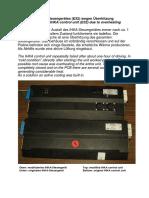 IHKA_Modifikation---Adding Fans to Main Controller Brd