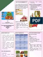 leaflet gizi seimbang.doc