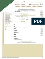 ISBN 1.pdf