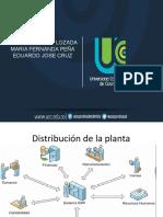 Distribución de la planta.pptx