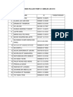 Senarai Nama 8 c.docx