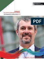 p Geng Brochure 2011