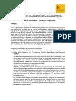 M02-Gestión por procesos