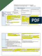backward unit design plan