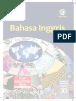 Kelas XI Bahasa Inggris BS.pdf