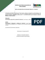 Edital Retif 13-jul - CP 003.pdf
