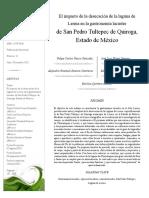 Dialnet-ElImpactoDeLaDesecacionDeLaLagunaDeLermaEnLaGastro-4046878.pdf