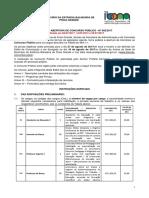 Edital Retificado 20-jul - CP 002.pdf