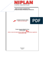 MODELO_DE_RELATORIO_PIM.pdf
