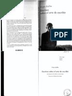 El-Arte-de-Escribir.pdf