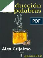 Alex-Grijelmo-La-Seduccion-de-Las-Palabras.pdf