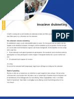 invasieve drukmeting.pdf