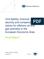 201408 Offshore Oil and Gas Activities