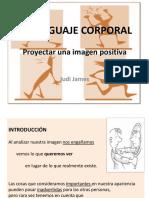 ellenguajecorporal-120516163547-phpapp02.pptx