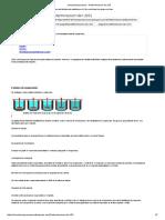 Simulacionprocesos - Determinacion de JSS