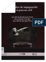 LOS_MEDIOS_DE_IMPUGNACION_EN_EL_PROCESO CIVIL.pdf