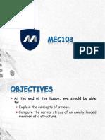 1 NORMAL STRESS.pdf