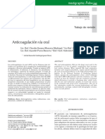anticoagulacion oral .pdf