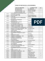 library-1.pdf