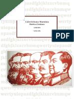 Colectivismo_Marxista (1).docx